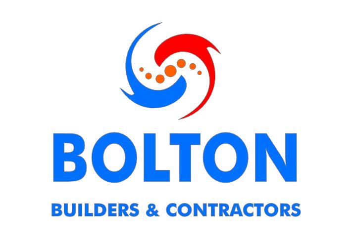 Elliott Bolton