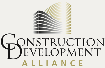Welcome to the CDA website – The Construction Development Alliance Logo